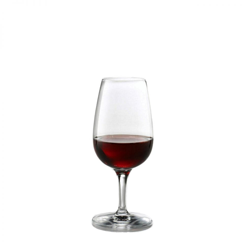 INAO/ISO Tasting Glass
